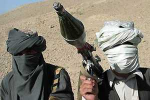 Οι Ταλιμπάν έσφαξαν 21 στρατιώτες