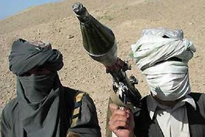 Δολοφονική επίθεση στην επαρχία Σαμκανί