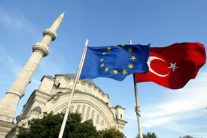 Υποψίες για την σύνδεση τριών θανάτων την Τουρκία