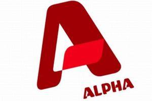 Από Γερμανικά σε Κυπριακά χέρια ο Alpha