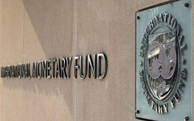 «Μέτρα για ελάφρυνση του χρέους, όρος για τη συμμετοχή του ΔΝΤ στο ελληνικό πρόγραμμα»