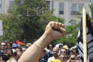 Εικοσιτετράωρη πανελλαδική απεργία στις 24 Σεπτεμβρίου προκήρυξε η ΟΤΟΕ