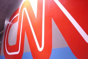 Το CNN αναβαθμίζει το γραφείο του στη Μόσχα
