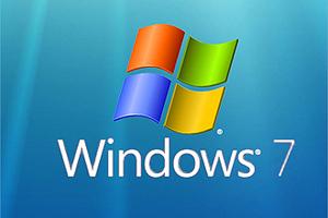 Σοβαρό κενό ασφαλείας στα Windows