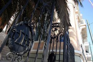 ΓΣΕΕ: «Ψιλικατζίδικες» τακτικές το «χέρι» του ΙΚΑ στο ΑΚΑΓΕ