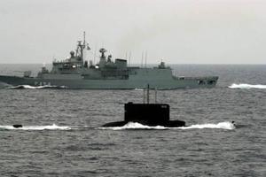 Συναγερμός στο υπουργείο Άμυνας και στο ΥΠΕΞ