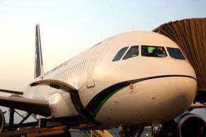 Παράνομες οι κρατικές επιχορηγήσεις στην Airbus