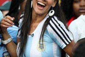 Το αργεντίνικο αντίπαλον δέος της Ρικέλμε