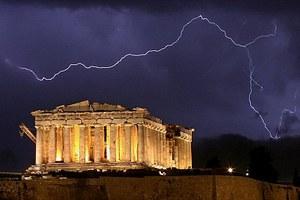 Σχέδιο για την Ελλάδα από αυστριακό οικονομολόγο