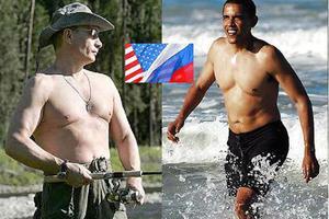 Δεν θα επηρεάσει τις ρώσο-αμερικανικές σχέσεις