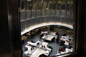 Άνεμος ανακατατάξεων στον τραπεζικό κλάδο