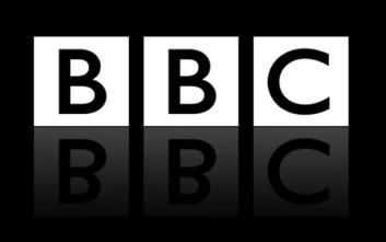 «Σκωτσέζικη» λύση στην ανισότητα μισθών αντρών και γυναικών στο BBC