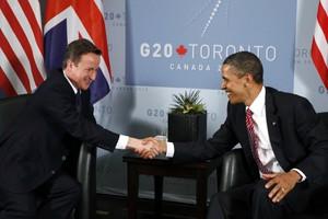 Ελεύθερα τα ταξίδια στην Κούβα