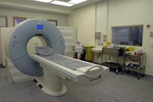 Σύγχρονα μηχανήματα στο νοσοκομείο Καλαμάτας