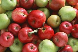 Πούλησαν 15.000 μήλα σε ένα μόνο πελάτη και απολύθηκαν