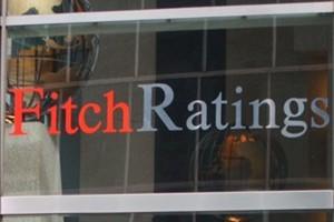 Πρόστιμο ρεκόρ επιβλήθηκε στον οίκο Fitch