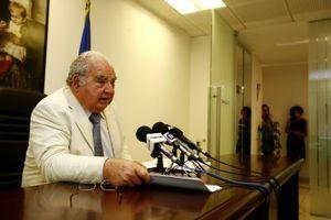 «Απολύτως παράνομες οι επιχορηγήσεις σε συνδικαλιστές των ΕΛΤΑ»