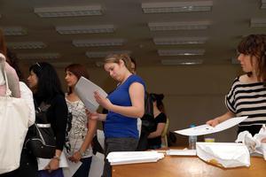 Στην Τρίπολη το Ελληνικό Ανοικτό Πανεπιστήμιο