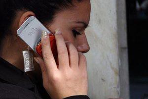 Οι κάτοχοι κινητών θα ξεπεράσουν τον παγκόσμιο πληθυσμό