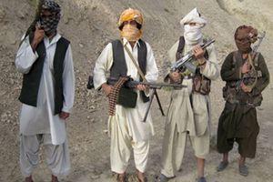 Ευρώπη και ΗΠΑ στο στόχαστρο των Ταλιμπάν