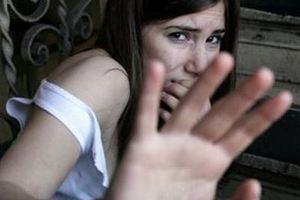 Εργοδότης κατηγορείται ότι βίασε ανήλικη μαθητευόμενη