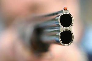 Ανεξιχνίαστες δολοφονίες ψάχνουν δικαίωση