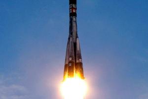 Η Ιαπωνία δοκίμασε «διαστημικό κανόνι»