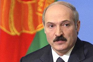 Συναλλαγές με τη Ρωσία σε ευρώ η δολάρια ζητά ο Λουκασένκο
