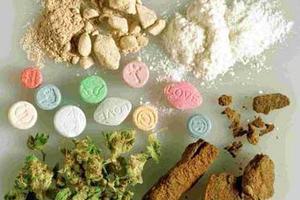 Υπάλληλος του αλβανικού ΥΠΕΞ κατηγορείται για εμπόριο ναρκωτικών