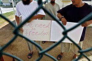 Άρωμα… ελευθερίας για πέντε Κουβανούς