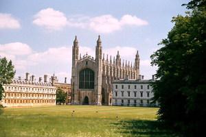 Τα 20 καλύτερα πανεπιστήμια του κόσμου