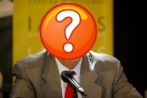 Αιφνιδιασμός από δήμαρχο: «Δεν θα είμαι υποψήφιος στις δημοτικές εκλογές»