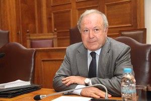 «Δεν έχουν νόημα οι κοκορομαχίες στην επιτροπή»