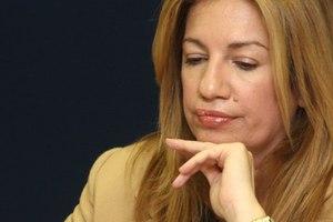 Γεννηματά: Ο Τσίπρας είναι εκτός τόπου και χρόνου
