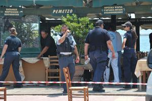 Στον εισαγγελέα σήμερα ο δράστης της τραγωδίας στην Ερέτρια