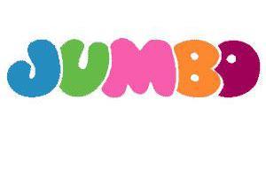 Αύξησαν τις πωλήσεις τους τα Jumbo
