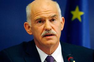Ταξίδι αστραπή του πρωθυπουργού στη Βουλγαρία
