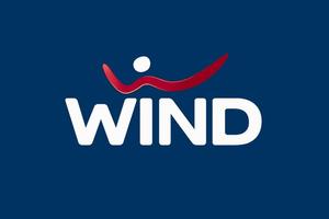 Μεγάλη προσφορά από τη Wind