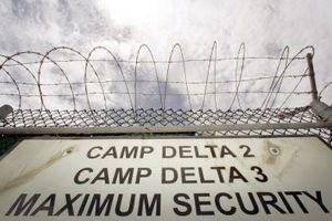Κρατούμενους από το Γκουαντάναμο δέχεται η Γερμανία