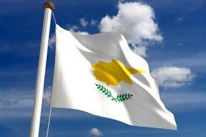 «Χυλόπιτα» Κύπρου σε τουρκική πρόταση