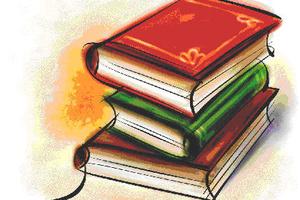 Ανοίγει σήμερα τις πόρτες του το 39ο Φεστιβάλ Βιβλίου