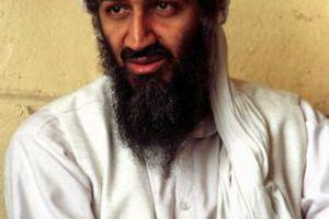 Συλλήψεις υπόπτων μελών της Αλ Κάιντα