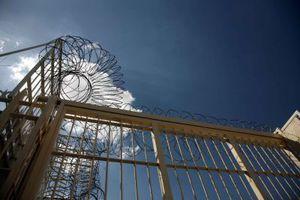Νέα μέτρα για την ασφάλεια των φυλακών