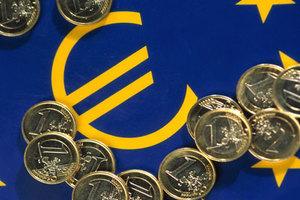 Θετικά μηνύματα από Γερμανία για την ελληνική οικονομία