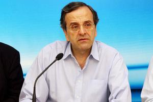 Κανένας εν ενεργεία βουλευτής υποψήφιος στις περιφερειακές εκλογές