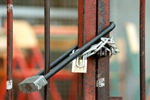 Κλείνουν 14 σχολεία στα Τρίκαλα