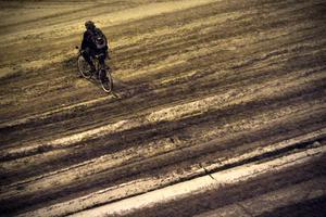 Γυρίζοντας την Ελλάδα με ποδήλατο