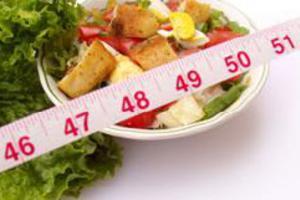 Το top 10 των φαγητών με λιγότερες από 300 θερμίδες