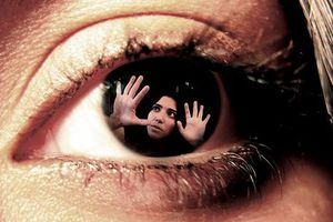Η οικονομική κρίση αυξάνει τον αριθμό των ατόμων με ψυχικές διαταραχές