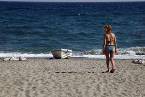 Ολοταχώς προς νέο ρεκόρ ο ελληνικός τουρισμός